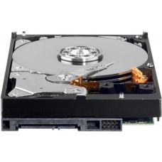 Жесткие диски Hitachi 250Гб 3,5