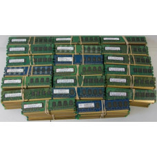 Память kingston DDR2 2Gb