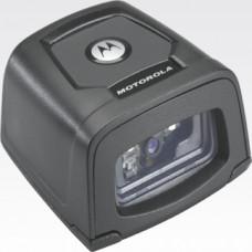 Торгівельне обладнання Motorola DS