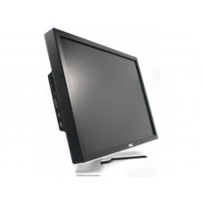 Монітори Dell 2407WFPb