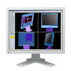 Монітори EIZO FlexScan L985EX