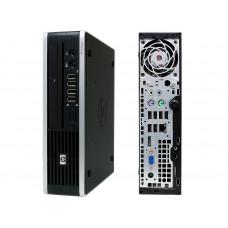 Компьютер HP 8200 USDT