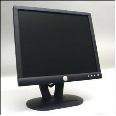 Монітори Dell E173fp