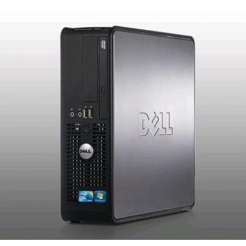 Компьютер Dell OptiPlex 380