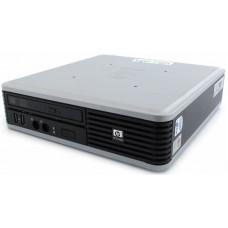 Компьютер HP 7900 USDT