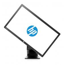 Монітори HP E231