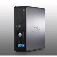 Компьютер Dell OptiPlex 380 DT