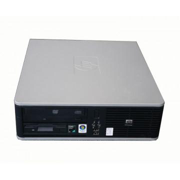Компьютер HP DC 5850