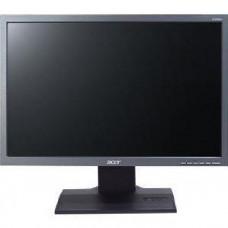 Монітори Acer B193W