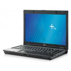 Ноутбук HP nc6400