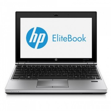Ноутбук HP Elitebook 2570