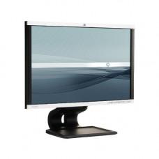 Монітори HP LA2205wg