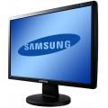 Монітори Samsung 2243BW