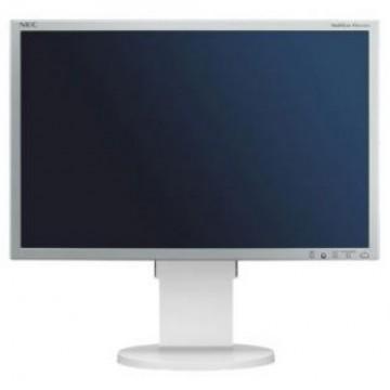 Монітори NEC E221wm