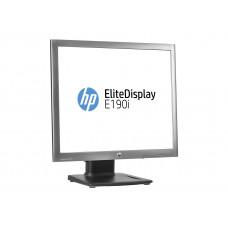 Монітори HP E190i