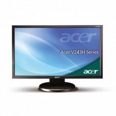 Монітори Acer V243HL