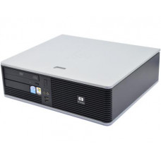 Компьютер HP DC5700