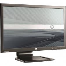 Монітори HP LA2206x