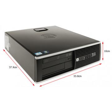 Компьютер HP Elite 8200