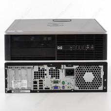 Компьютер HP Elite 8000
