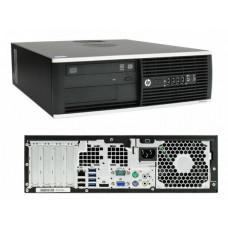 Компьютер HP 6000 Pro
