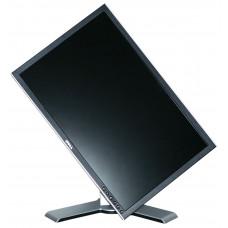 Монітори Dell 2408WFPВ