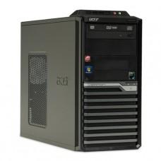 Компьютер Acer Veritone M430G