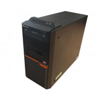 Компьютер Acer Gateway DT55