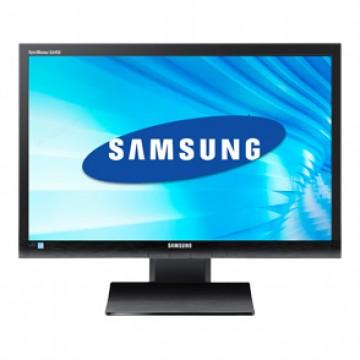Монітори Samsung S22A450Bw