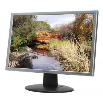Монітори Philips Brilliance 220WS