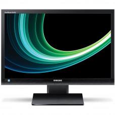 Монітори Samsung s19a450br