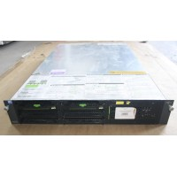 Серверы Fujitsu Primergy RX300 S6
