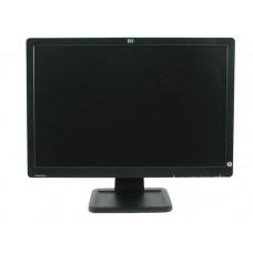 Монітори HP LE2201w