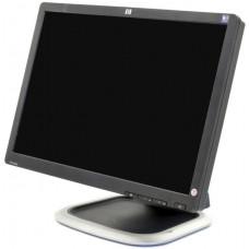 Монітори HP L2245w