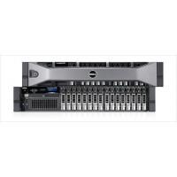 Серверы Dell POWEREDGE R720