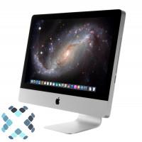 Компьютер Apple iMac 12.2 A1312 Mi