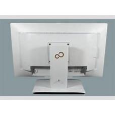 Монітори Fujitsu-Siemens B23T-7