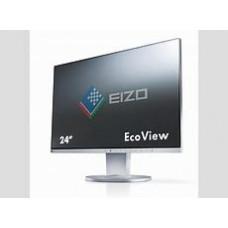 Монітори EIZO EV2450
