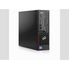 Компьютер Fujitsu-Siemens C720