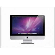 Моноблок Apple 11.2