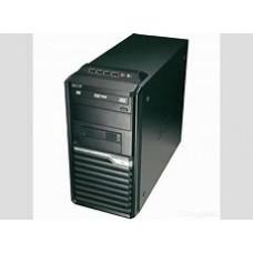Компьютер Acer Veritone M421G