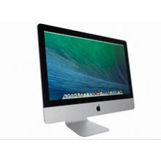 Моноблок Apple 10.1
