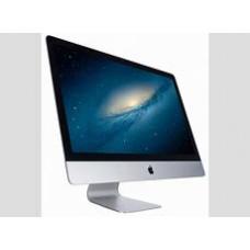 Моноблок Apple 11.3