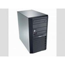 Компьютер Fujitsu-Siemens P3500