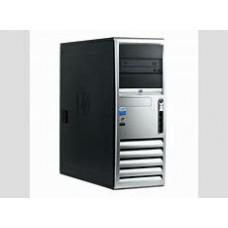 Компьютер HP DC7700