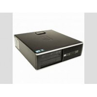 Компьютер HP 6200 Pro
