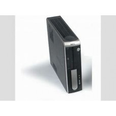 Компьютер NEC ML  450