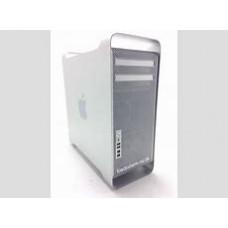 Компютер Apple Mac Pro 4.1