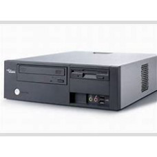 Fujitsu x103