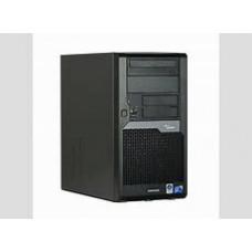 Fujitsu Esprimo P5730